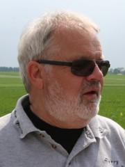 Harald Schneider