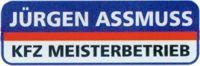 Kfz.-Meisterbetrieb Jürgen Assmuss