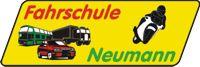 Fahrschule NEUMANN Freising