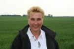 Brigitte Kahlert