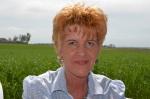 Petra Gutwirth