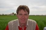 Winfried Dollerschell