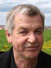 Horst Tönnies