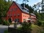 Ausflug nach Bärenstein (Erzgebirge) vom 31.07. – 02.08.2015