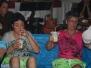 Feier zum 50. Geburtstag von Angie und Vroni am 31.10.2009