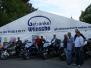 Motorradtreffen in Bärenstein vom 08.06. – 09.06.2008