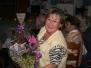 Stammtisch am 06.10.2007 – 60. Geburtstag von Cilly