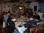 Stammtisch am 16.12.2006 – Geburtstag Günther und Harald